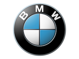 bmw titanic automobile