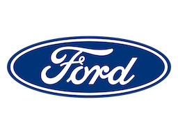ford titanic automobile